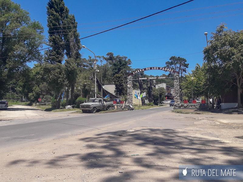 Qué ver en Sierra de los Padres 20181208_124143