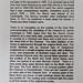 031-20180927_Great Washbourne Church-Gloucestershire-Church information sheet 3 of 3