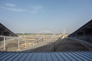 Photo 6 of 9 in the Formula Rossa gallery
