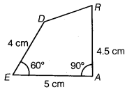 NCERT Solutions for Class 8 Maths Chapter 4 Practical Geometry 21
