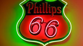 Phillips ^^