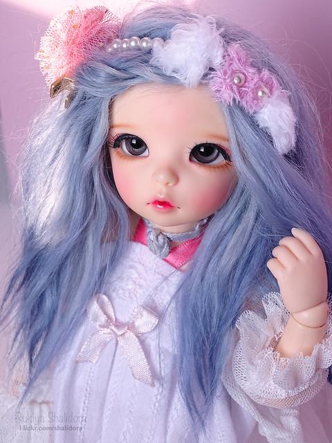 Rukiya's Dolls MAJ 14/10 ~Happy Halloween !~ p33 - Page 32 45170579844_0a14087c2c_z