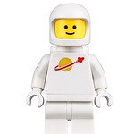 LEGO Movie 2 70841 Benny's Space Squad 07