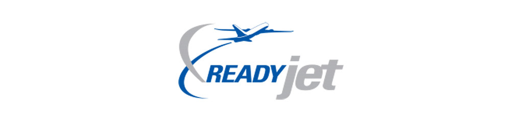 ReadyJet Inc job details and career information