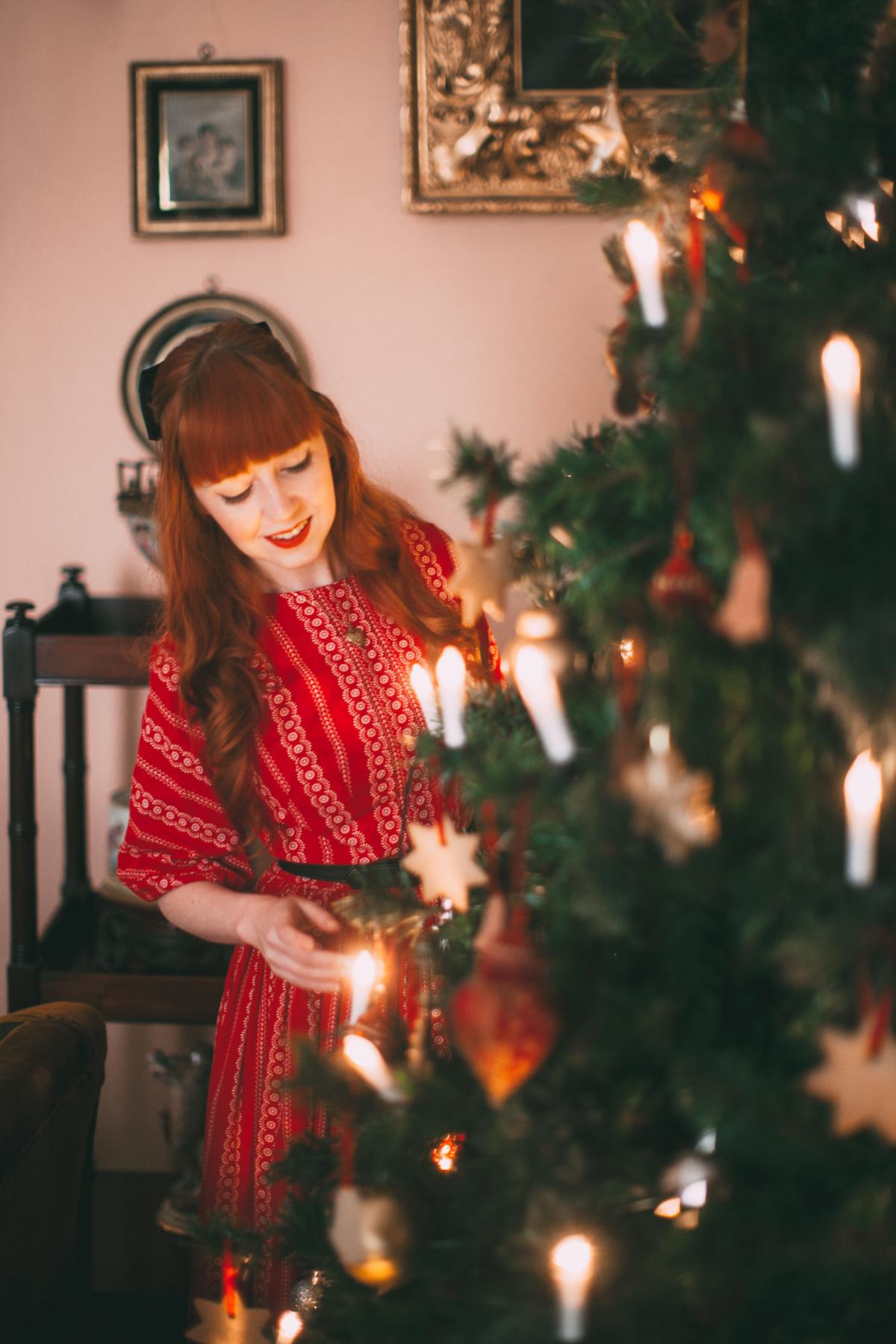 agory christmas-4