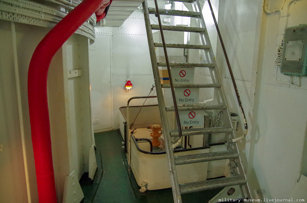HMS Belfast-123