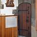 26 Bell Tower Door