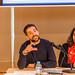 UNAF Asilo y refugio por violencia de género_20181211_Rafael Muñoz_20