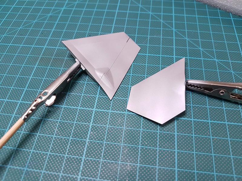 Academy 1/72 F-22A Air Dominance Fighter - Sida 5 45619876244_343db1a7bb_c