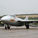 U1230_De_Havilland_DH115_Vampire_T55_(LN-DHZ_as_WZ447_RAF)_SwissAF_Duxford20180922_9