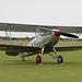 K5674_Hawker_Fury_I_(G-CBSP)_RAF_Duxford20180922_4