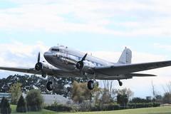 DC-3 / C-47