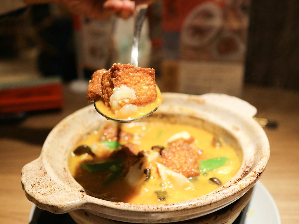 享鴨 烤鴨與中華料理 (15)
