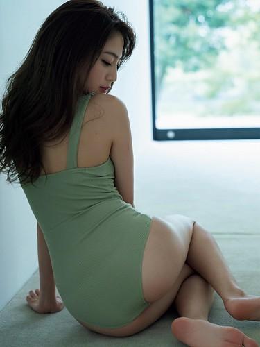 志田友美09