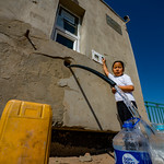 42184-022: Southeast Gobi Urban and Border Town Development Project in Mongolia