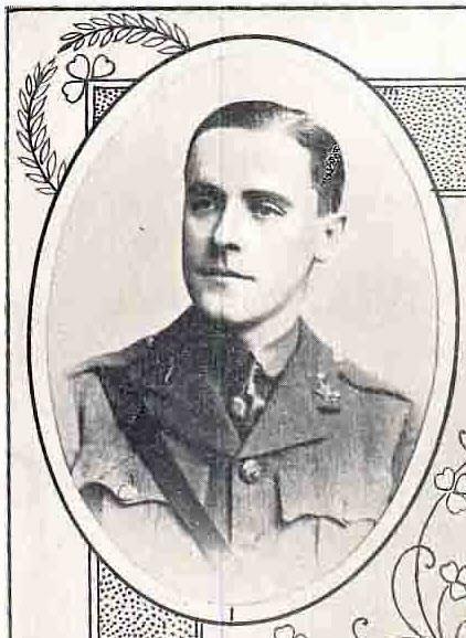 Finlay, George Guy 1903