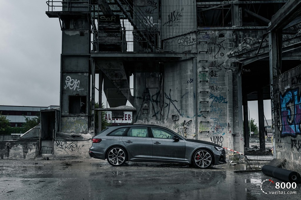 Audi RS4 - 8000vueltas_-19