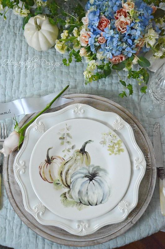 Autumn Tablescape-Housepitality Designs-4