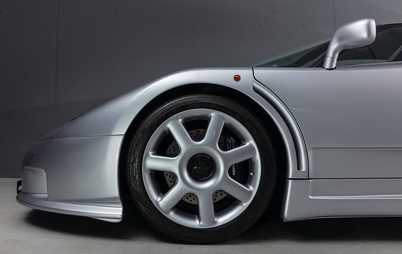 bugatti-eb110 (9)