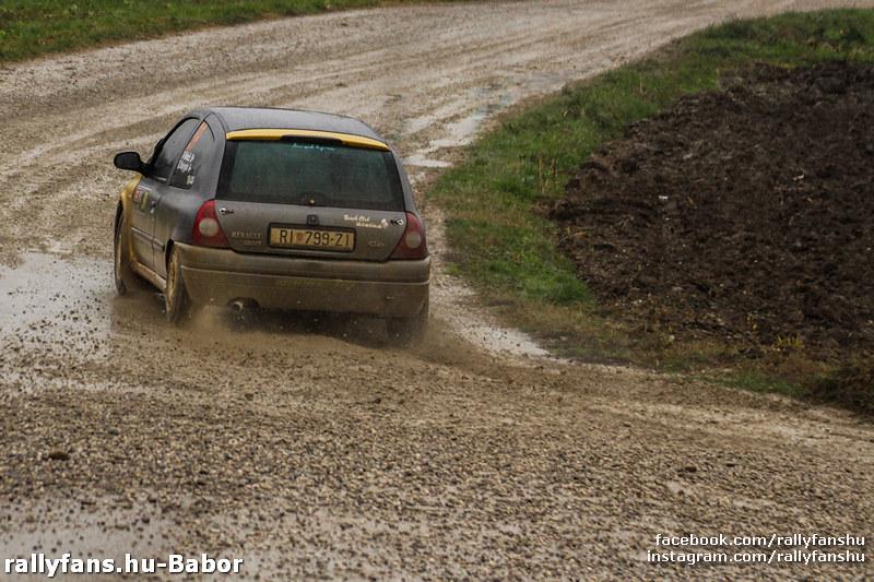 RallyFans.hu-17493