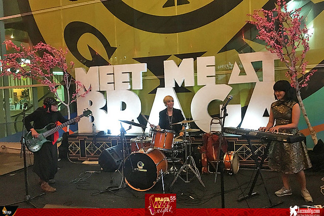 Braga Jazz Night 55 -JazzyJuice (1)