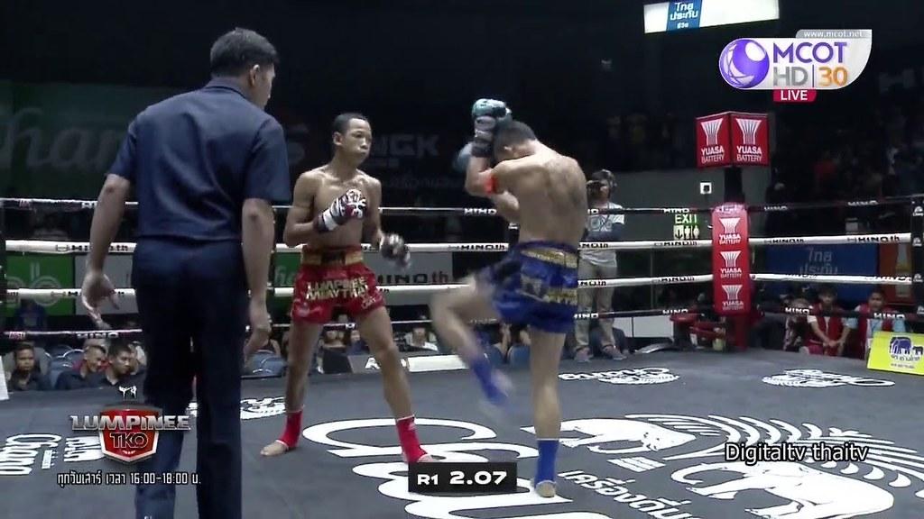 Liked on YouTube: ศึกมวยไทยลุมพินี TKO ล่าสุด 17 พฤศจิกายน 61 Muaythai HD 🏆