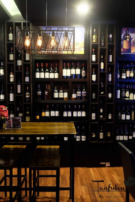 Ambrosia Wines (6)