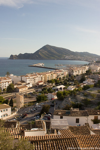 Espanja_altea_old_town-16