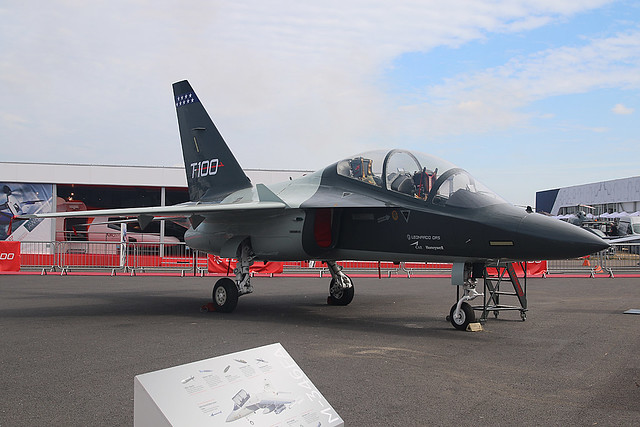 T100 FSM
