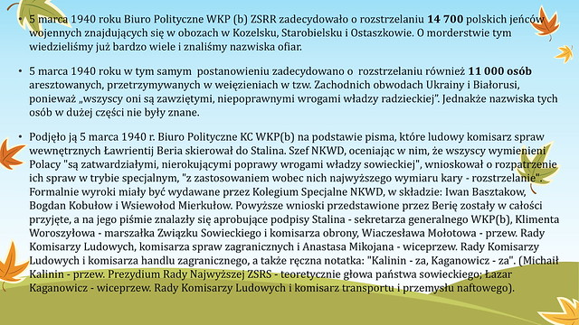 Zbrodnia Katyska w roku 1940 redakcja z października 2018_polska-41