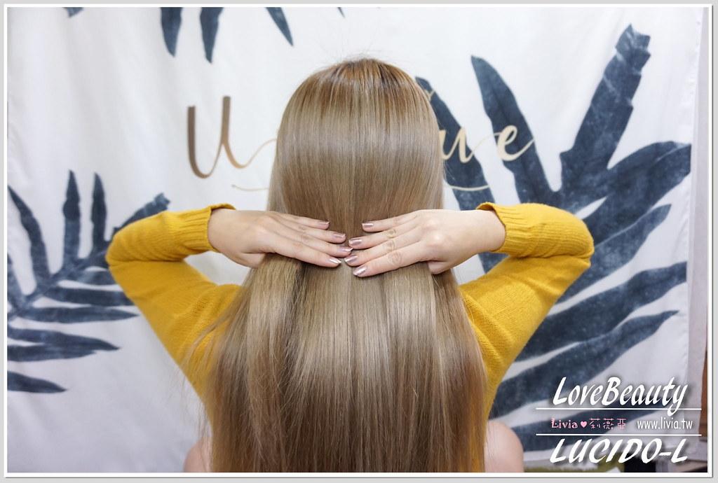 LUCIDO-L - 16