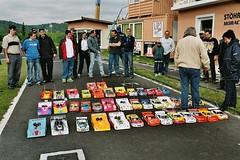 1.STM Lauf 2004
