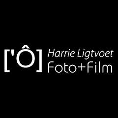 harrie-ligtvoet-fotografie