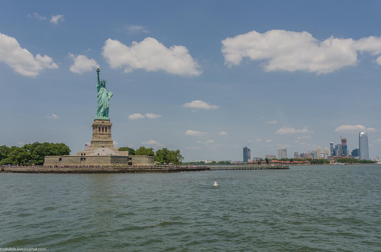 Нью-Йорк_Cruise_2-30