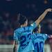 2019 Copa de la Reina_47