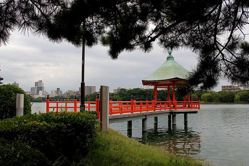 Fukuoka Japan Picture : Fukuoka, Japan