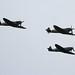 Vickers-Supermarine_Spitfire-formation_RAF_Duxford20180922_2