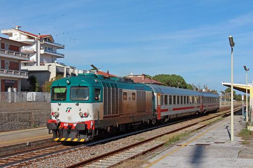 FS D445 1056, Monasterace Stilo, 06-12-18