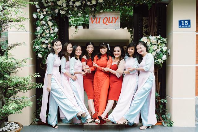 180916 Phuong's wedding  (13), Sony ILCE-9, Sony FE 35mm F1.4 ZA