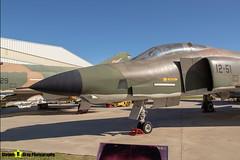 CR.12-42-12-51---1726---Spanish-Air-Force---McDonnell-RF-4C-Phantom-II---Madrid---181007---Steven-Gray---IMG_1687-watermarked