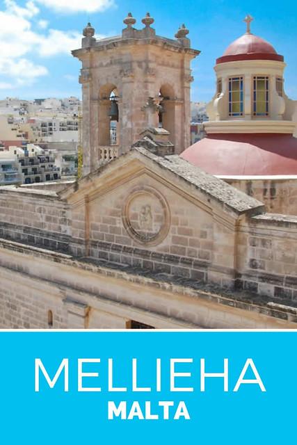 7x doen in Mellieha, Malta. Bekijk alle tips over Mellieha | Malta & Gozo
