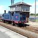 Bo'ness & Kinnieil Railway