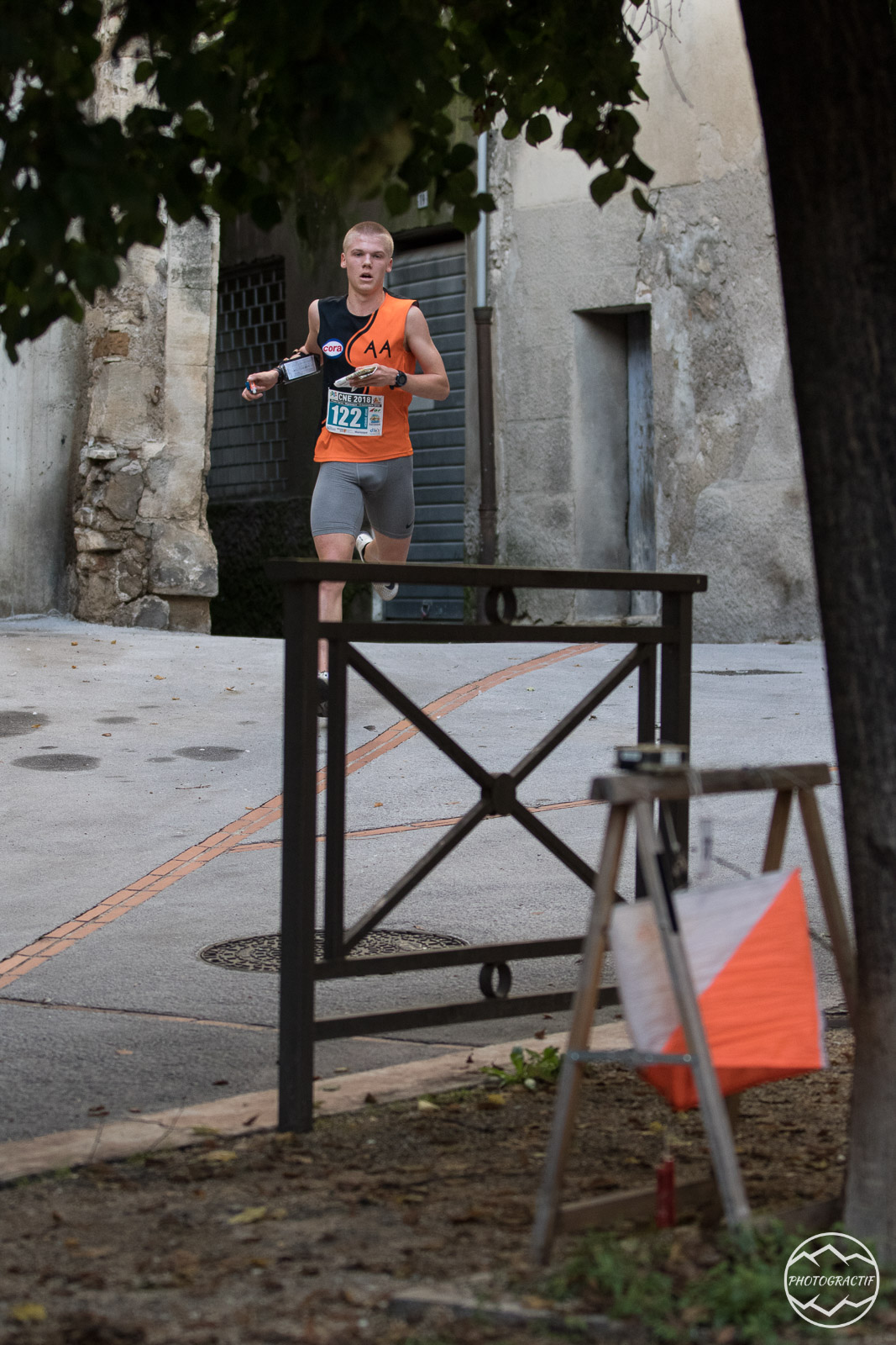 CDF Sprint CO Manosque 2018 (8)