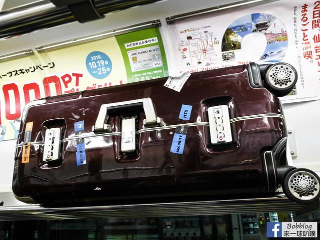 仙台機場線-12