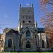 Tewkesbury Abbey 2