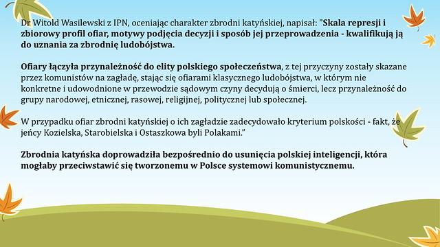 Zbrodnia Katyska w roku 1940 redakcja z października 2018_polska-46