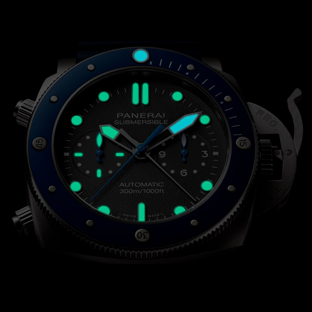 panerai-pam-982-pre-sihh-guillaume-nery-chrono-superluminova.jpg.transform