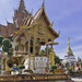 Wat Bupharam
