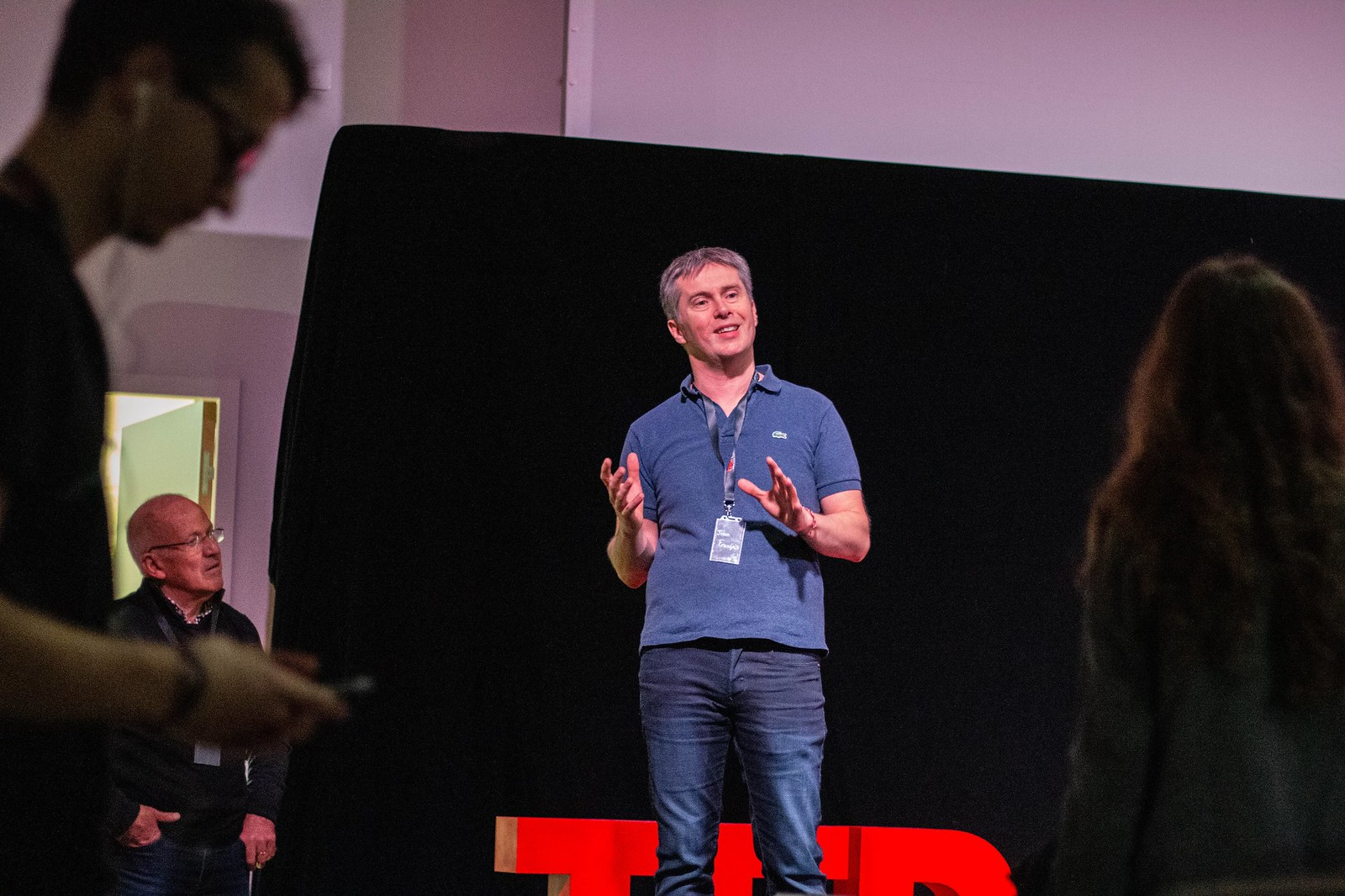 TEDxLannion-2018-15