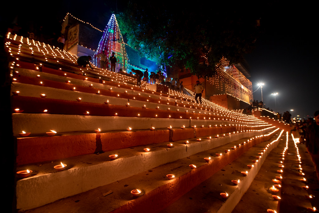 VaranasiDevDiwali_053